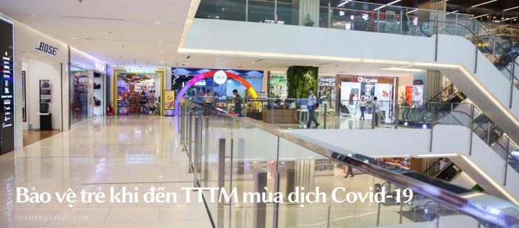 TTTM Covid-19