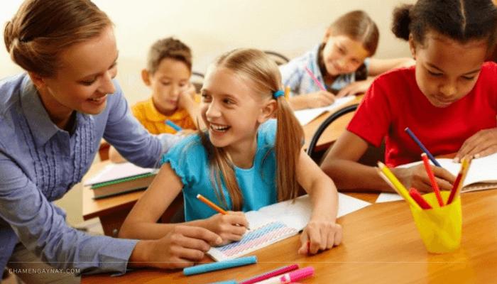 Hệ thống giáo dục tại Phần Lan